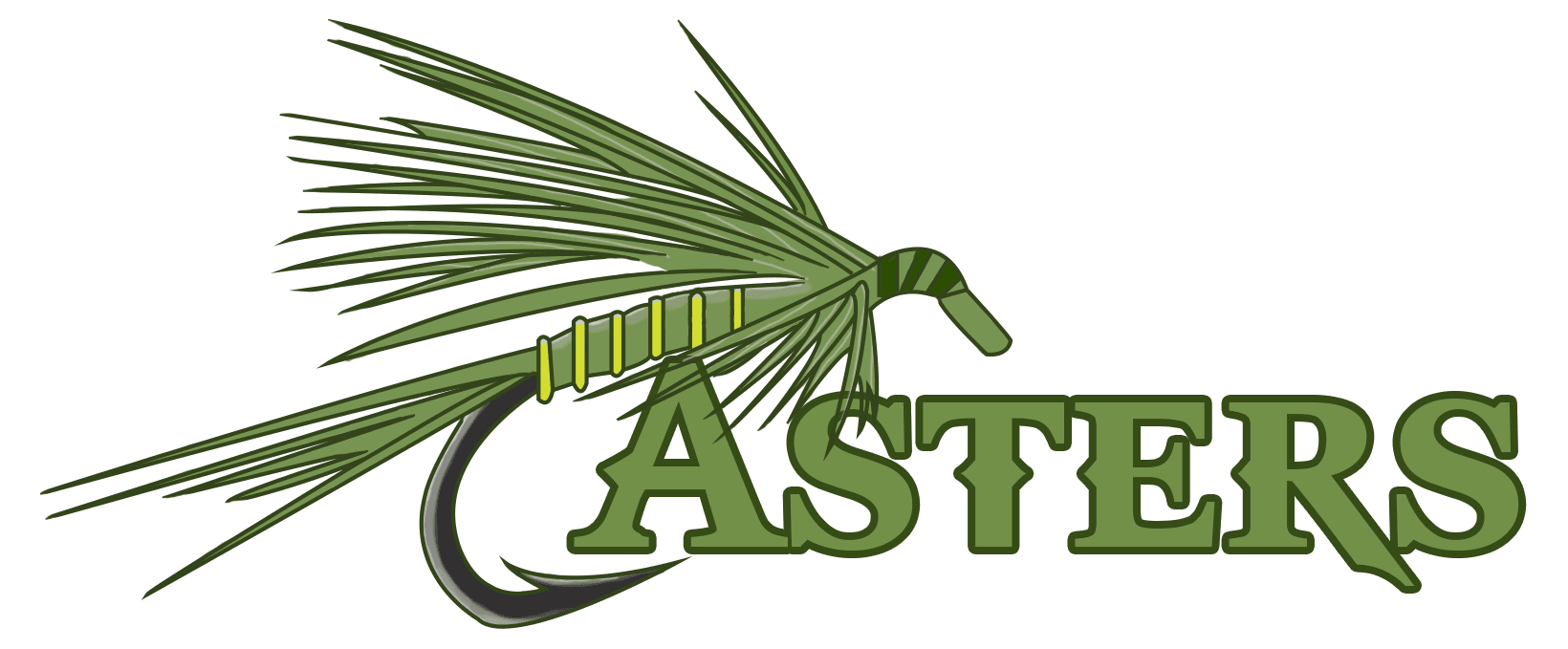 Asters Logo