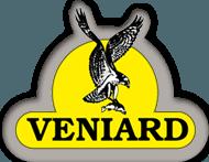 Veniard Logo